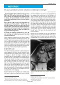Het Dornier museum - FAS - Page 4