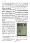 Het Dornier museum - FAS - Page 5