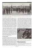 Het Dornier museum - FAS - Page 6