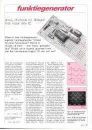Elex_Functiegenerator_8601.pdf 516KB Jan 09 2013 ... - Sterremuur
