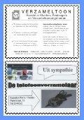 februari 2012 - Postzegelvereniging Valkenswaard eo - Page 2