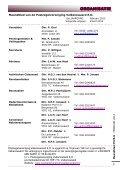 februari 2012 - Postzegelvereniging Valkenswaard eo - Page 3