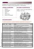 februari 2012 - Postzegelvereniging Valkenswaard eo - Page 4