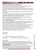 februari 2012 - Postzegelvereniging Valkenswaard eo - Page 5