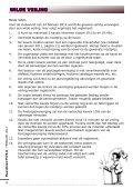 februari 2012 - Postzegelvereniging Valkenswaard eo - Page 6