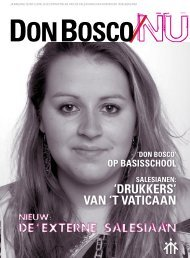 don bosco nu - 2- 2012