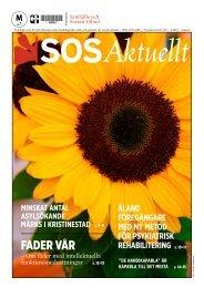 4/2010 - SOS Aktuellt