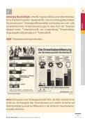 pocket wirtschaft - Seite 7