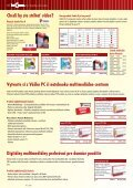 NOVINKA: Vysokokapacitné prehrávače MP3 hudby... 33 - Page 6