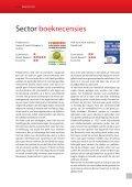 Onderwijs - Kraket - Page 5