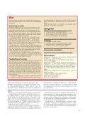 Med Klods-Hans til PISA-prøve - Friskolebladet - Page 2