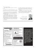Med Klods-Hans til PISA-prøve - Friskolebladet - Page 4