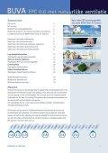 EPC 0,6 pakketten - Buva - Page 2