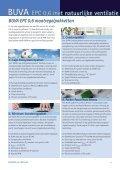EPC 0,6 pakketten - Buva - Page 4