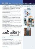 EPC 0,6 pakketten - Buva - Page 6