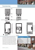 EPC 0,6 pakketten - Buva - Page 7