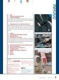 MIDDELEEUWSE TOESTANDEN - Afdeling - Page 2