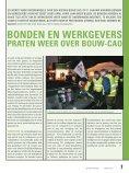 MIDDELEEUWSE TOESTANDEN - Afdeling - Page 4