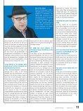MIDDELEEUWSE TOESTANDEN - Afdeling - Page 6