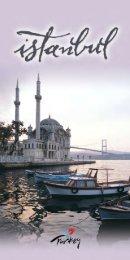 istanbul - C2C