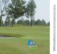 N U MMER 70 :maart 2008 - Westfriese Golfclub