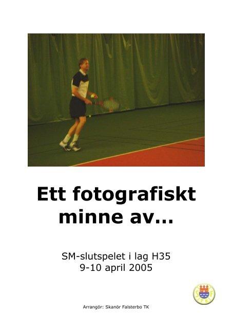 Sverige Kvinnor Sker Mn Skanr Med Falsterbo