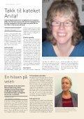 Kirketorget nr. 5, 2012 - Åsane kirke - Page 3