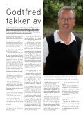 Kirketorget nr. 5, 2012 - Åsane kirke - Page 4