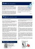 ek-nyt/mar. '04 - Foreningen af Erhvervskvinder - Page 2