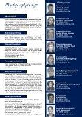 ek-nyt/mar. '04 - Foreningen af Erhvervskvinder - Page 3