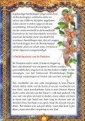 091 Laster jegens Profeten.pdf - Page 6