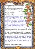 091 Laster jegens Profeten.pdf - Page 7