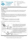 De reddingsklos - Page 2