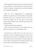 DERTIEN - Page 3