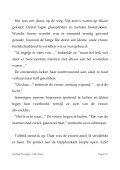 DERTIEN - Page 5
