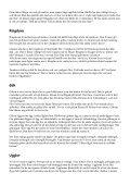 - fåglar runt omkring - Lyckebyåns Vattenförbund - Page 2