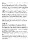 - fåglar runt omkring - Lyckebyåns Vattenförbund - Page 3