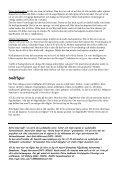 - fåglar runt omkring - Lyckebyåns Vattenförbund - Page 4