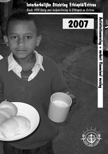 Activiteitenverslag 2007.p65 - CBF