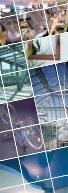 Ytbehandling - Nordic Aluminium Imagebank - Page 3