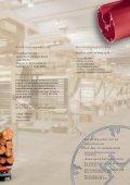 Ytbehandling - Nordic Aluminium Imagebank - Page 5