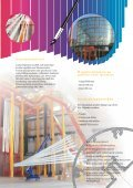 Ytbehandling - Nordic Aluminium Imagebank - Page 7