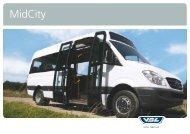 MidCity - VDL Bus Sweden AB