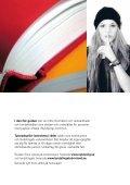 Informationsguide – Psykisk ohälsa. - Trosa kommun - Page 2