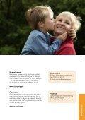Informationsguide – Psykisk ohälsa. - Trosa kommun - Page 7