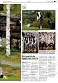 Last ned artikkel - Laagen Golf Society - Page 2