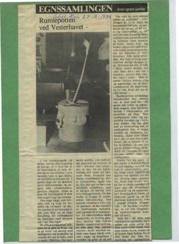 1979-44 - Egnssamlingen