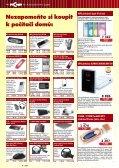 """V ceně počítače 17"""" LCD DISPLEJ V ceně počítače 17"""" LCD DISPLEJ - Page 4"""