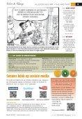 Februarie/Maart - Page 5