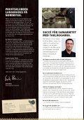 379:- PÅ KÖPET - XL Bygg - Page 2